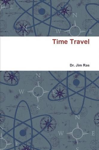 Download Time Travel pdf epub
