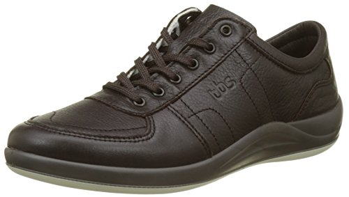 Multisport Astral Femme Marron Tbs ebene c7 Outdoor Chaussures wtXPdq