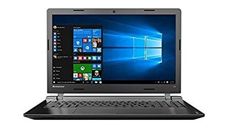NewestLenovo Ideapad 100 Signature Edition Laptop n2840 4gb 500gb