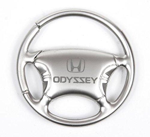 Steering Holder Key Wheel (Honda Odyssey Steering Wheel Keychain)