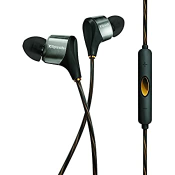 Klipsch XR8i In-Ear Headphones