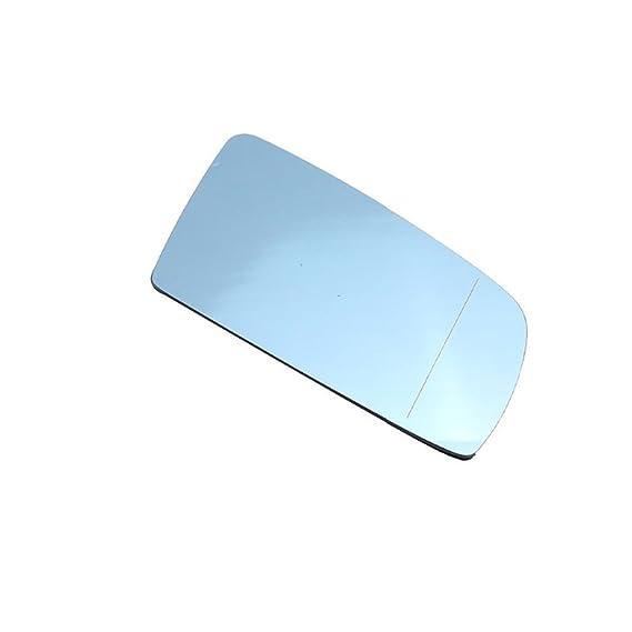 Plasticos Tatay 40501 Tapa wc inodoro pvc bl alaska tatay
