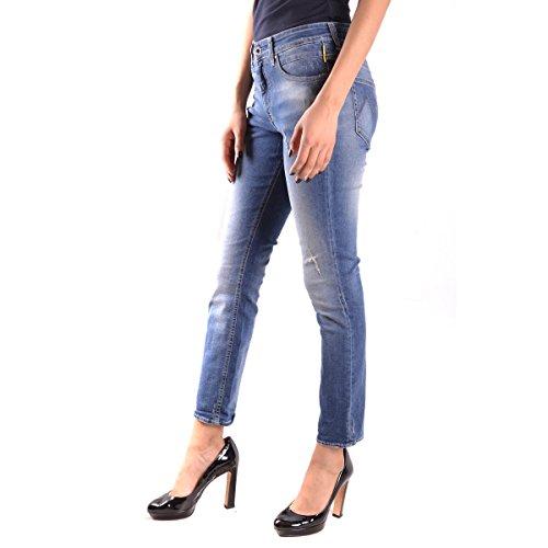 Blu Meltin'pot Blu Meltin'pot Jeans Blu Meltin'pot Jeans Blu Jeans Jeans Meltin'pot AC7d0w