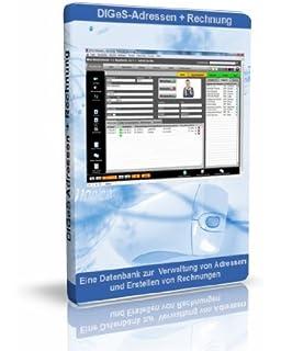 Excel Tuning Rechnungsprogramm Pro Amazonde Software