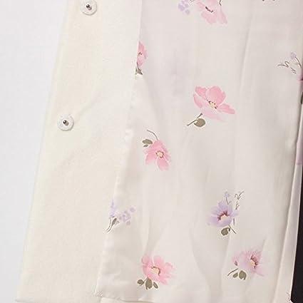 9d366aeb73d24 Amazon | レッセパッセ(LAISSE PASSE) Ladyノーカラーコート【01アイボリー/038(M)】 | コート・ジャケット 通販