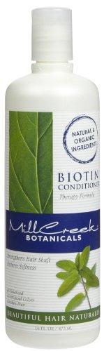 Millcreek Conitnr Biotin by Mill - Millcreek Mall