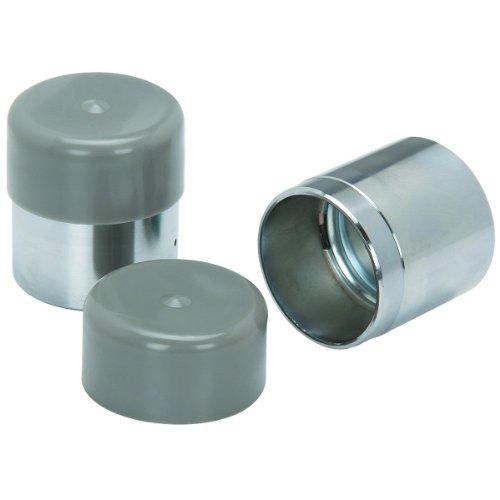 1.98 in. Wheel Bearing Protectors, 1 Pair -  USA Tools N More