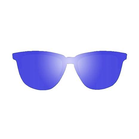 Paloalto Sunglasses p40004.7 Gafas de Sol Unisex, Azul ...