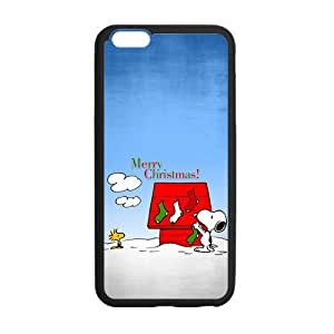[Accessory] iphone 5c Case, [christmas] iphone 5c Case Custom Durable Case Cover for iPhone6 TPU case(Laser Technology)