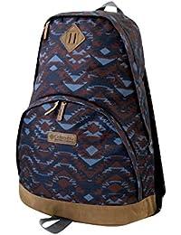 Рюкзак classic outdoor 25l pack рюкзак 2016 фото