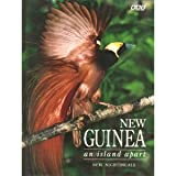 New Guinea, Neil Nightingale, 0563361611