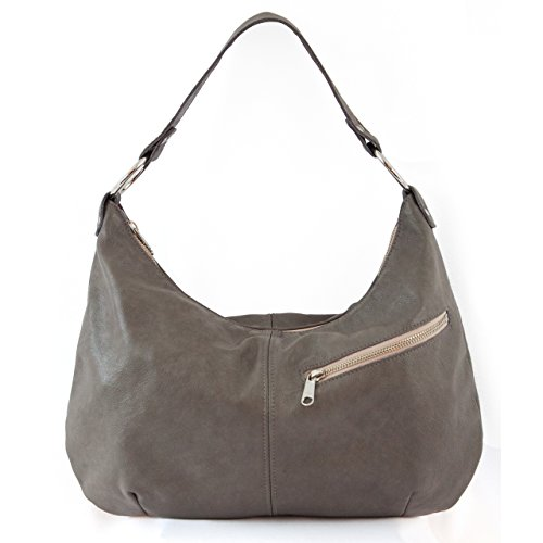 pamela-large-sized-hobo-in-steely-grey-italian-leather