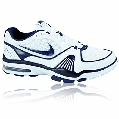 online retailer 48dbe 52098 NIKE Air Max Edge 11+ Cross Training Shoes - 17