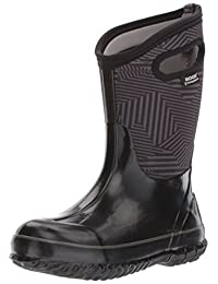 Bogs Kid's Classic Phaser Boot