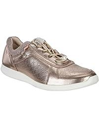 Women's Sense Toggle Fashion Sneaker