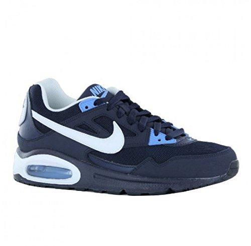 Nike Sneaker Uomo Blu Nike Sneaker dBqwaB