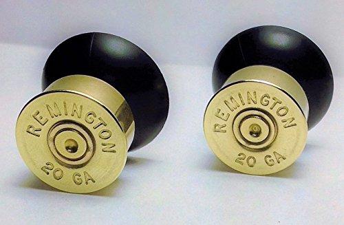 Sony PlayStation 4 Wireless Controller 20g Brass Shotgun