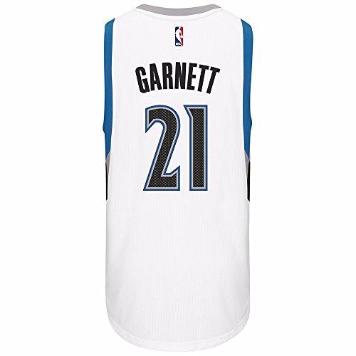 Kevin Garnett Adidas - 2