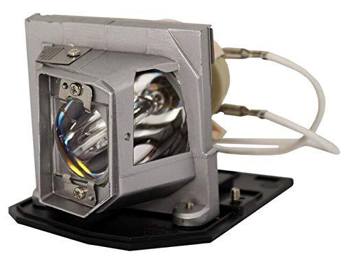 Sharplace 270 Piezas Hnbr A//C Sistema Aire Acondicionado Junta T/órica Juego Herramienta de Alta Calidad