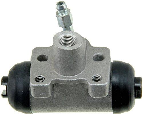 Dorman W37858 Drum Brake Wheel Cylinder
