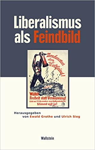 Wanderbilder und Pilgerfahrten (German Edition)