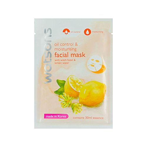 watsons-oil-control-moisturising-facial-mask-with-witch-hazel-lemon-water-1-pcs-258224-created-by-28