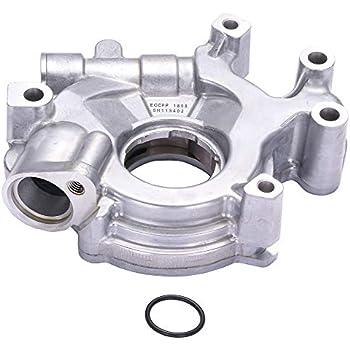 DNJ OP1163 Oil Pump For 09-16 Chrysler Dodge 1500 2500 5.7L V8 OHV 16v