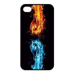 4S case,Tai Chi 4S cases,4S case cover,iphone 4 case,iphone 4 cases