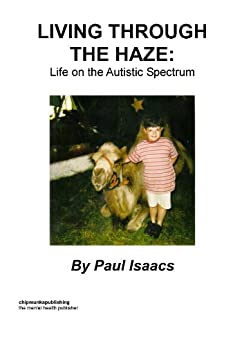 Living Through The Haze - Popular Autism Related Book