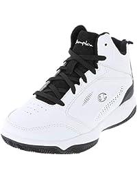 Boys' Contender Basketball Shoe