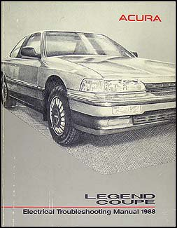 freds stuff on amazon com marketplace sellerratings com 1993 Acura Legend 1998 Acura Legend