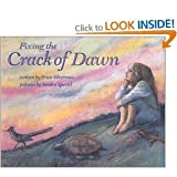 Fixing the Crack of Dawn, Erica Silverman, 0816734585