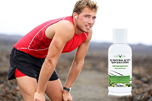 All-Natural-Penile-Health-Cream-Treat-Irritated-Dry-or-Cracked-Skin-Find-Relief-from-Chaffing-Eczema-and-Itching-Increase-Penile-Sensitivity-and-Smoothness