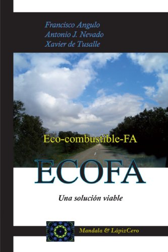Descargar Libro Ecofa Francisco Angulo