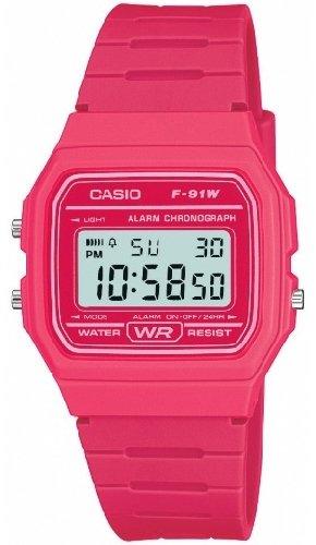 Reloj Casio para Hombre HC