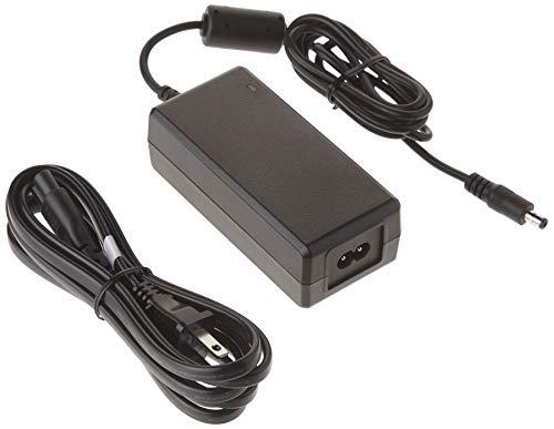 Fujifilm AC-15V AC Power Adapter (Fujifilm Ac Adapter)