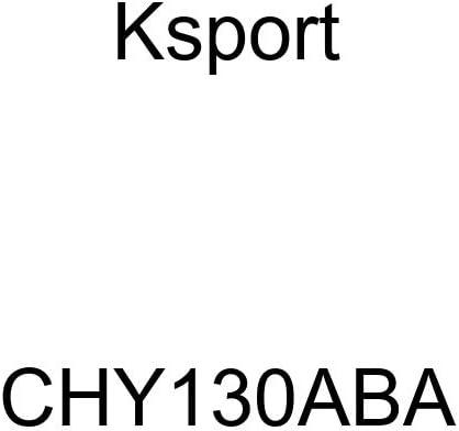 KSport CHY130-ABA Airtech Basic Air Suspension System