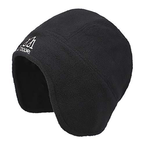 4869fc138da Top 10 Mens Hats With Ear Flaps of 2019