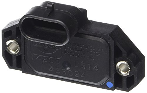 Most Popular Ignition Control Units