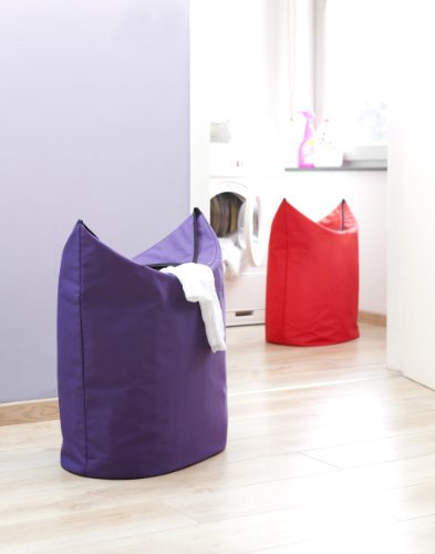 Brabantia cesta para la ropa sucia - Cesta ropa sucia ...