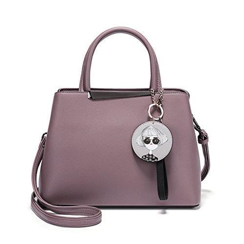 Couleur épaule Lady à à Bags sac mode C sac sac main B main à bandoulière wqSP71qpR