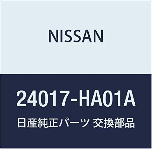 NISSAN (日産) 純正部品 ハーネス シヤシー スキツド コントロール バネット バン トラック 品番24017-HA00C B01FWGWE50 バネット バン トラック|24017-HA00C  バネット バン トラック