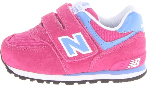 sneakers bimba new balance