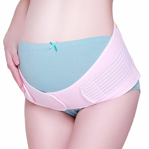 Maternity Belt Perfect For Pregnant Woman Comfortable