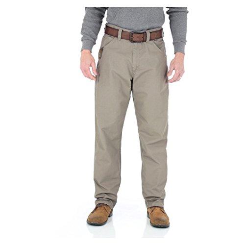 wrangler-riggs-workwear-mens-technician-pants-loden-w35-l32