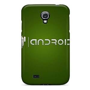 lintao diy For Galaxy S4 Case - Protective Case For Maria N Young Case