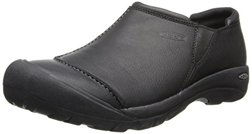 KEEN Mens Austin Slip Shoe