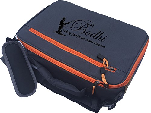 bodhi-reel-bag-organizer-fully-padded-with-removable-pads-holds-6-reels-with-4-zippered-internal-poc