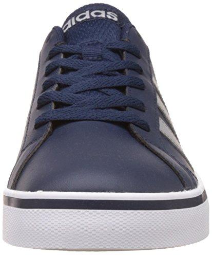 Homme Azul Chaussures Bleu Sport Vs Onicla adidas Pace de Maruni Ftwbla wXfqgF0n