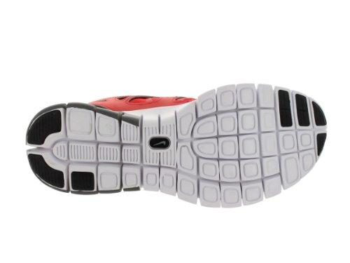 Nike Free Run 2 Sneaker Herren